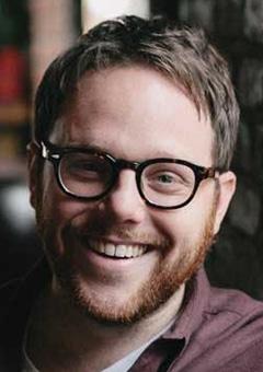 Seth Kallen