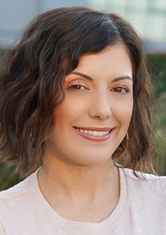 Cheryl Paglierani