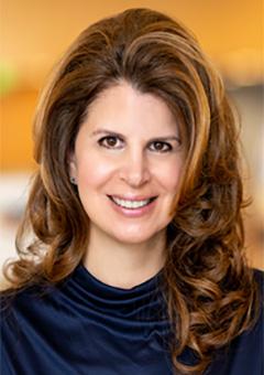 Denise Colletta