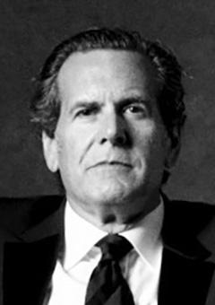 Bruce Eskowitz